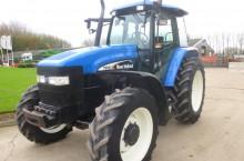 New Holland ТМ120