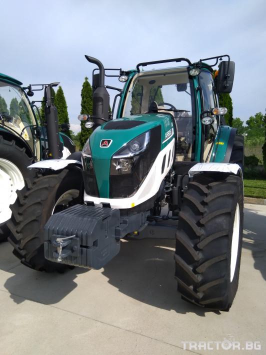 Трактори Arbos 5130 0