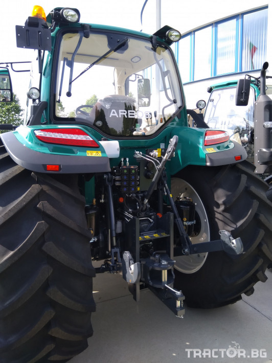 Трактори Arbos 5130 4